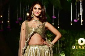 Aditya Chopra Is Humble: Vaani Kapoor