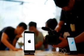 Apple Blames Users For iPhone 6 Battery Fires in China