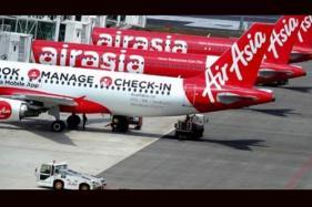 ED Registers FEMA Case in Rs 22 Crore Fraud Claim in Air Asia