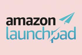 Amazon Blames Human Error for Cloud-service Disruption