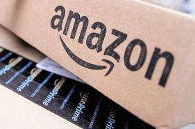 Amazon Reviewing Website After Algorithm Suggests Bomb-Making Ingredients