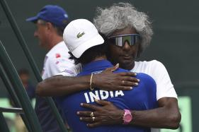 Bhupathi Handled It Badly, Paes Also at Fault: Anand Amritraj