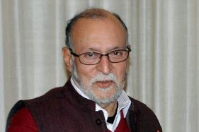 AAP Urges L-G Anil Baijal to Approve Bill on Mohalla Sabhas