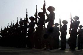 Arunachal Pradesh: One Assam Rifles Jawan killed, 9 injured in attack