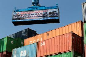 India's Opposition May Hit China-Pak Economic Corridor: Chinese Media