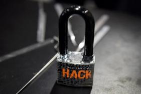Indigenous Tools Crucial For India's Cyber Security: Report