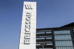 Ericsson, Singtel Launch Consumer IoT Solution