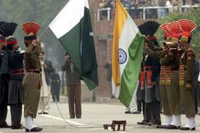 Heart of Asia Summit: Pak on Back Foot as Tape Reveals Burhan-LeT Link