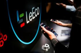 LeEco to Exit India, 2 Top Executives Call it Quits