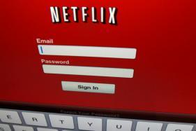 Netflix Joins Hands With Airtel, Vodafone, To Offer OTT via D2H, Mobile Platforms