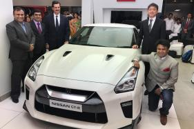 Nissan GT-R 2017 to be Sold, Serviced Through Nissan High Performance Centre