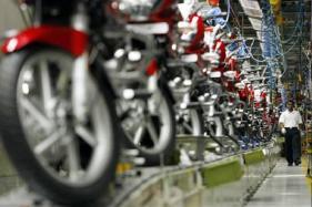Bajaj Dominar 400 Set to Launch in December, to Get KTM 390-Derived Engine