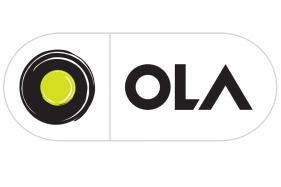 Ola Partners With Namma Metro For Ease of Commute