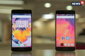 OnePlus 5 vs OnePlus 3T: What's Different?
