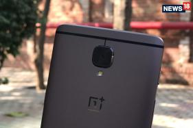 OnePlus 3T Blue Colour Variant to Launch Today?