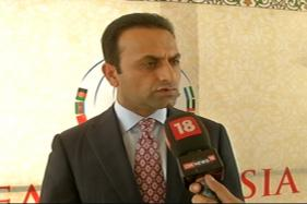 Pakistan Must Make Genuine Efforts to Fight Terror, Says Afghan Envoy Abdali