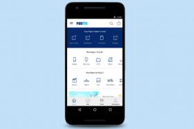 Paytm to Levy 2% Fee on Topping up Wallets With Credit Cards
