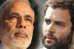 PM Narendra Modi, Rahul Gandhi to be Back in Battlefield Gujarat Today