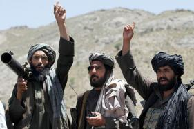 Taliban Warns Afghanistan will Become 'Graveyard' for United States