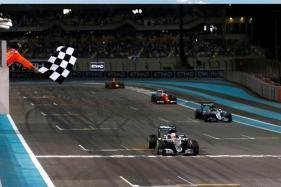 French Grand Prix to Return in 2018, Says Bernie Ecclestone