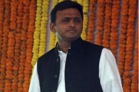23 Lakh Students Dropped Out of School During Akhilesh Regime: UP Education Minister