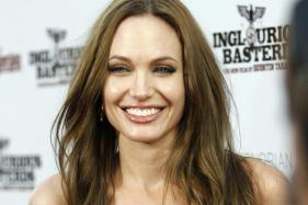 Is Angelina Jolie Planning to Retire?