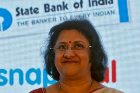 Post Merger, SBI Begins Operations as Unified Entity