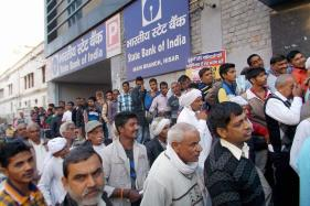 Bank Unions go Ahead With Strike, Services Suffer