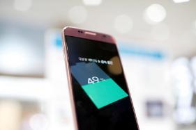 Samsung Announces Enhanced Battery Safety Measures