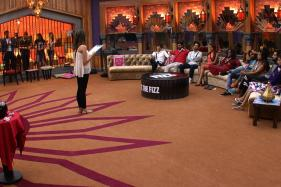 Bigg Boss 10, Day 47: Priyanka Creates Drama, Manveer-Gaurav Fights for Captaincy
