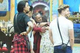 Bigg Boss 10, Day 50: Priyanka Feels Victimized, Swami Om Makes a Comeback