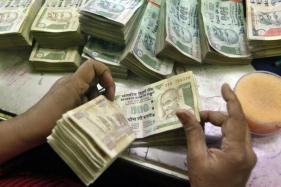 Over 10 Lakh Haven't Explained Source of Income to I-T Dept
