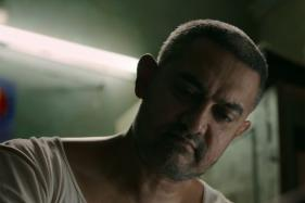 Dangal Domestic Box Office Collection Crosses Rs 375 Crore