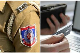 Delhi Cops Pay 'Shagun' to Colleague Via e-wallets, Bank Apps