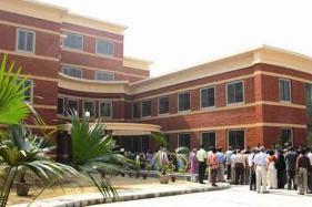 DU to Move SC Against Order Granting Relief to Teachers