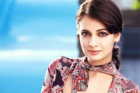 Have to Give Street Children in India Access to Education: Dia Mirza