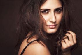 Fatima Sana Shaikh Denies Doing Thugs of Hindostan With Aamir Khan