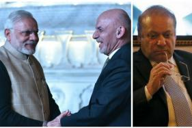 Don't Need Your $500 Mn, Use it to Fight Terror Instead: Afghan President to Pak