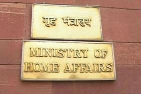 Record on Human Rights Suspension During Emergency Not Available: MHA