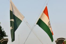 Pakistan Accuses India of Turning Down its 'Message for Peace'