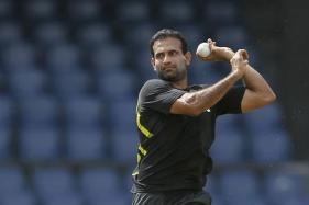 Greg Chappell Did Not Ruin My Career, Says Irfan Pathan