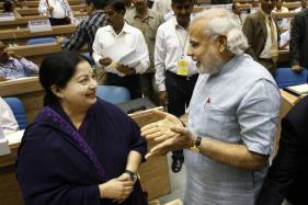 Jayanomics vs Modinomics: How TN Beat Gujarat on Social Indicators