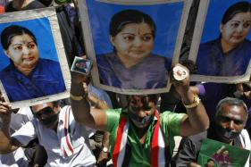 Reliving The Life and Times of Puratchi Thalaivi Jayalalithaa