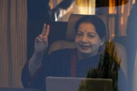 Prayers, Get-Well Messages Pour in For Jayalalithaa On Twitter