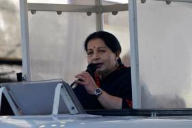 Jayalalithaa's Death Trains Spotlight on Ideological Void in TN Politics