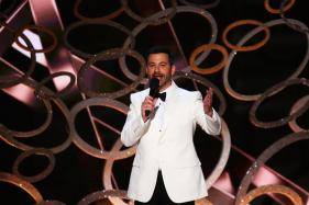 Jimmy Kimmel to Retire From Late-night Show?