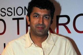 Kunal Kohli Starts Shooting For His Telugu Directorial Venture