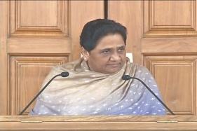 UP Assembly Polls 2017: Mayawati Alleges EVM tampering, Seeks Re-election