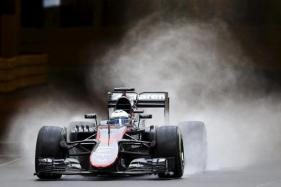 McLaren Lose Another Formula One Partner to Red Bull