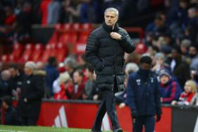 League Cup Draw: Holders United to Face Swansea; Chelsea Face Tough Everton Test